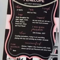 Milestone_Penelope