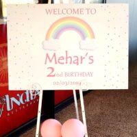 Welcome_Board_Mehar